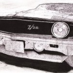 1969_Chevy_Camaro_Z28_by_c.jpg