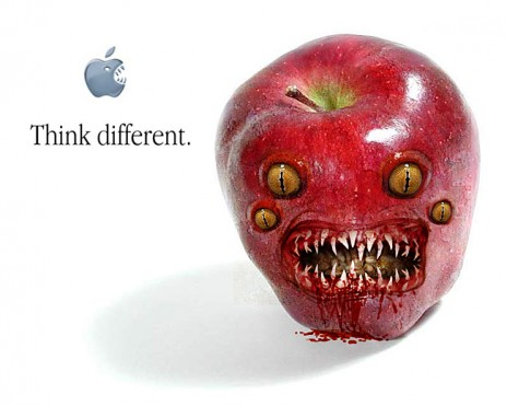 Bad_20Apple.jpg