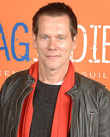 220px_Kevin_Bacon.jpg