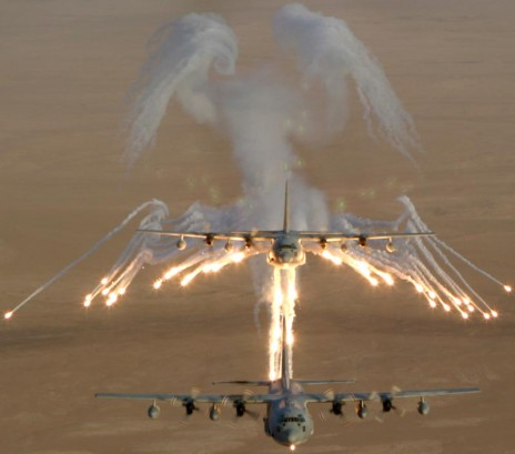 ac_130_deploying_flares.jpg