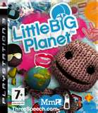 littleBigPlanet.jpg