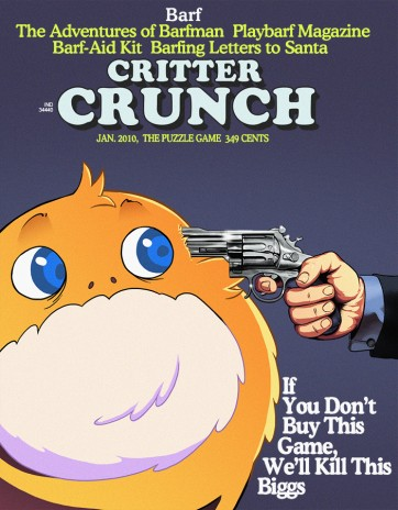 NationalCrunch.jpg