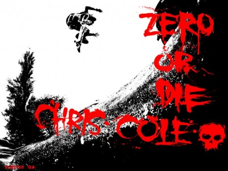 zero_skateboards_chris_col.jpg