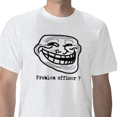 cool_face_tshirt_p23560039.jpg