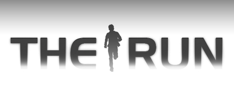The_Run_logo.jpg