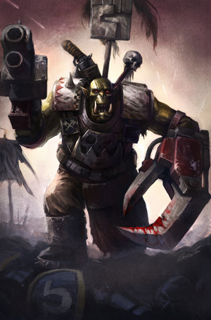 Blood_and_Thunder__Ork_War.jpg