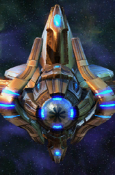 Observer_SC2_Head1.jpg