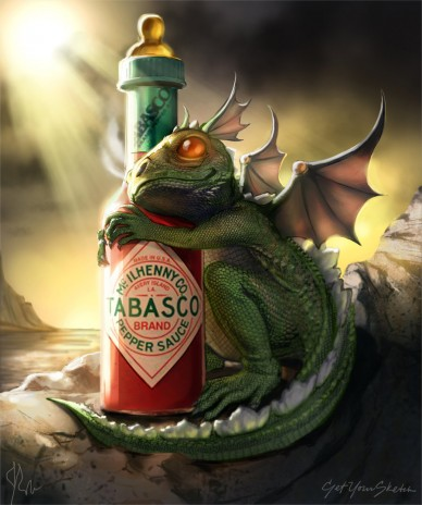 Baby_Dragon___Tabasco_by_j.jpg