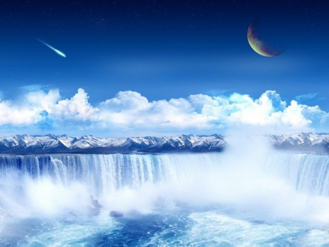 Waterfall_3D_Wallpaper.jpg