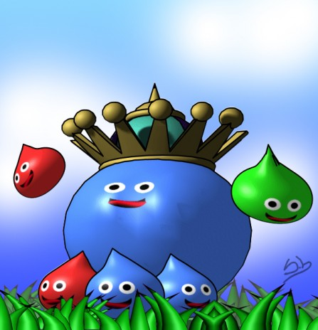 Dragon_Quest_Slimes.jpg