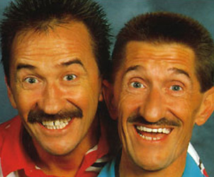 the_chuckle_brothers_00176.jpg