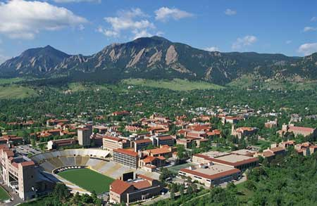cu_boulder.jpg