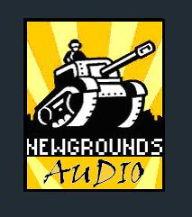 Newgrounds_20Logo.JPG