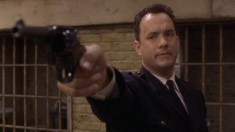epic_tom_hanks.jpg