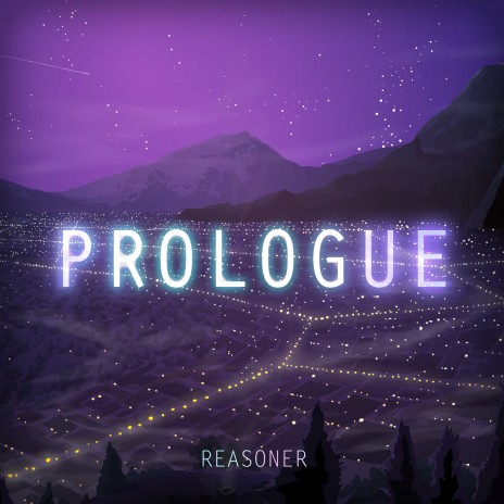 Prologue_Album_Cover.jpg