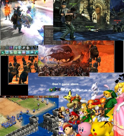 Videogame_Collage.jpg