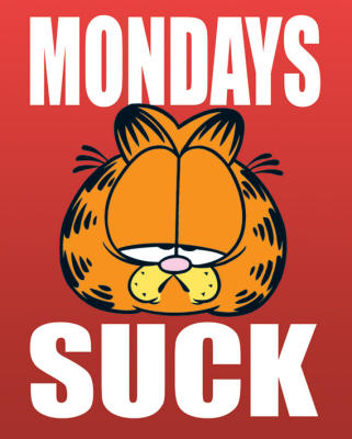 Mini_Posters_Garfield__Mon.jpg
