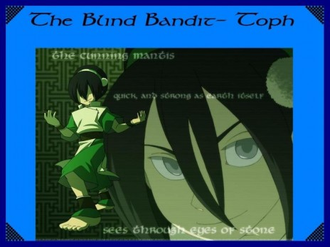 toph.JPG
