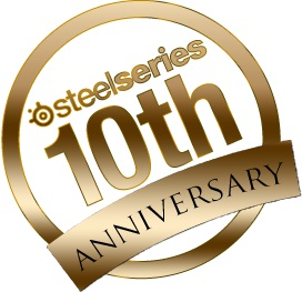 anniversary10_logo.jpg