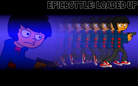 EpicBottle_Loaded_Up_Run_B.jpg