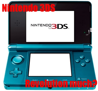 3DS.jpg
