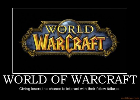 World_of_Warcraft_sucks_.jpg