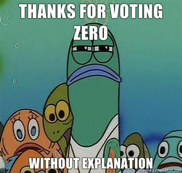 231488_Thanks_for_voting_z.jpg