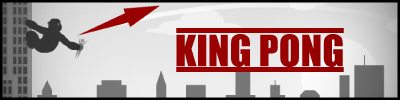 King_Pong_banner_01.jpg