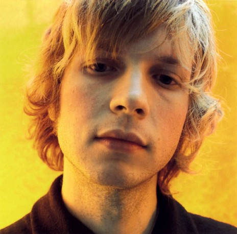beck.jpg