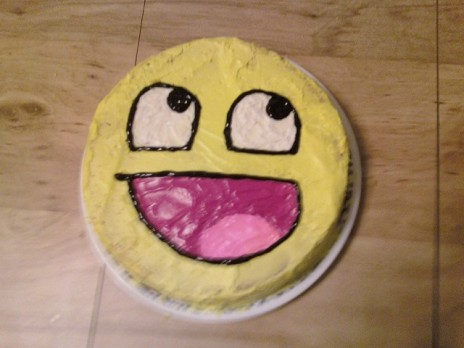 Awesome_Face_Cake_by_glowh.jpg