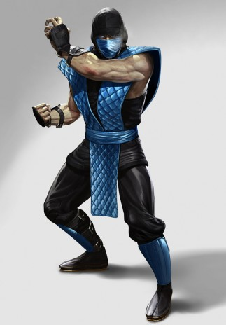 sub zero and scorpion wallpaper. sub zero vs scorpion