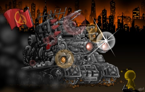 Newgrounds_Tank_by_kupo707.jpg