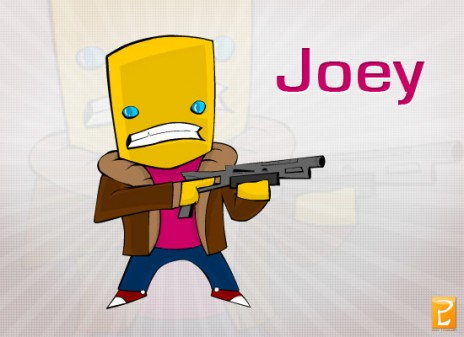 joey.jpg