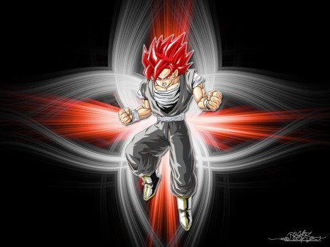 Super_Saiyan_Evil_Goku_by_.jpg