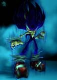 241549_th_dark_super_sonic.jpg