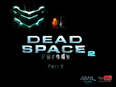 Dead_Space_2_part_2_cover.jpg