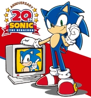 sonic_20th.jpg