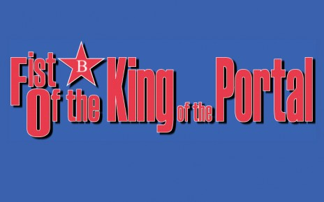 Fist_of_the_King_of_the_Po.jpg