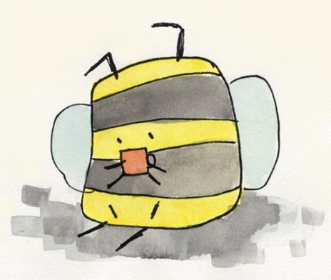 Bumble_bee_with_tea_by_elb.jpg