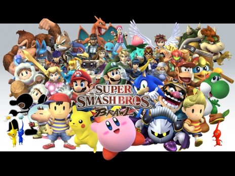 SuperSmashBrosWallpaper280.jpg