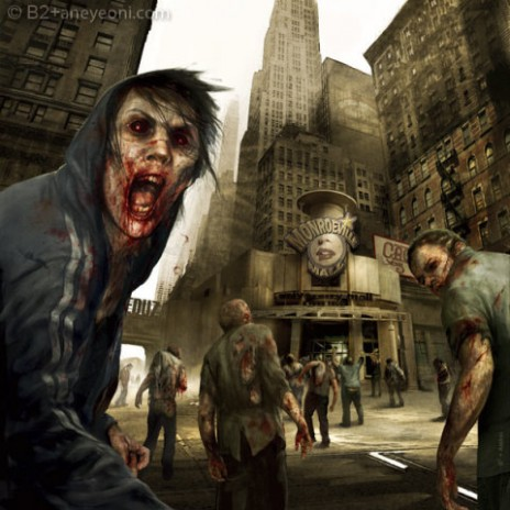 aleksi_zombies_boxcover_60.jpg