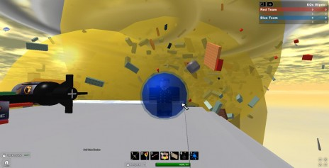 RobloxScreenShot08272011_1.jpg