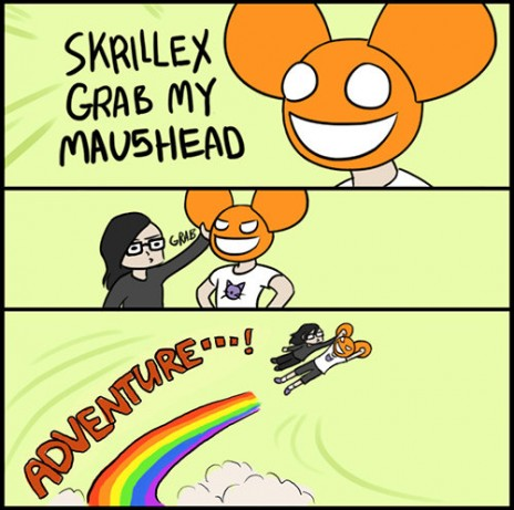 mau5_and_skrill.jpg