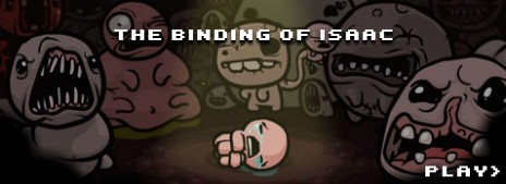 The_Binding_Of_Isaac.jpg