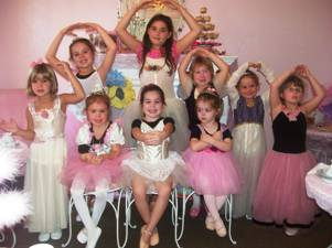 ballerina_birthday_party_p.jpg
