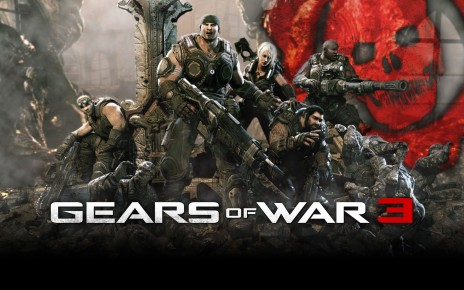 gears_of_war_3.jpg