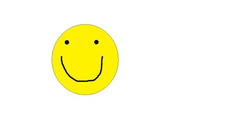 NGSMILEY.jpg