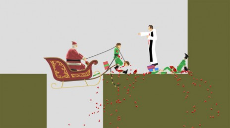 happy wheels full version total jerkface .com