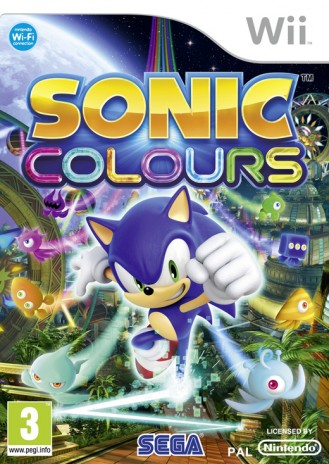 Sonic_Colours.jpg