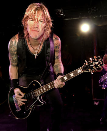 duff_mckagan_3.jpg